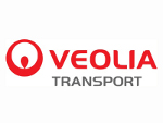 Veolioa Transport - logo