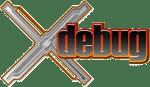 Xdebug - logo
