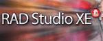 RAD Studio XE