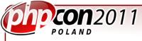 PHPCon Poland 2011
