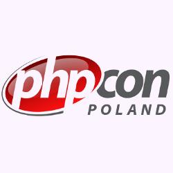 PHPCon Poland - logo