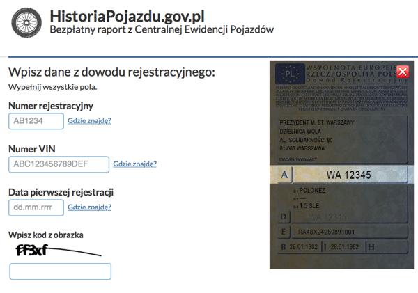 historia_pojazdu_gov_pl